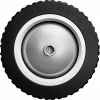 LEGO® CREATOR 10271 - Fiat 500 - Cena : 1679,- Kč s dph