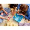 LEGO® DOTs 41913 - Mega balení náramků - Cena : 530,- Kč s dph