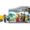 LEGO® City 60262 - Osobné lietadlo - Cena : 2099,- Kč s dph