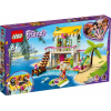 LEGO® Friends 41428 - Plážový domek - Cena : 1085,- Kč s dph