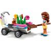 LEGO® Friends 41425 - Olivie a její květinová zahrada - Cena : 199,- Kč s dph