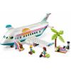 LEGO® Friends 41429 - Letadlo z městečka Heartlake - Cena : 1665,- Kč s dph