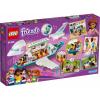 LEGO® Friends 41429 - Letadlo z městečka Heartlake - Cena : 1375,- Kč s dph