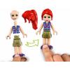 LEGO® Friends 41422 - Pandí domek na stromě v džungli - Cena : 649,- Kč s dph