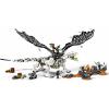 LEGO® Ninjago 71721 - Drak Čaroděje lebek - Cena : 1609,- Kč s dph