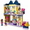 LEGO® Friends 41427 - Emma a její obchod s oblečením - Cena : 649,- Kč s dph