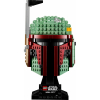 LEGO® Star Wars 75277 - Helma Boby Fetta - Cena : 1260,- Kč s dph