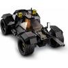 LEGO® Super Heroes 76159 - Pronásledování Jokera na tříkolce - Cena : 1085,- Kč s dph