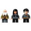 LEGO® Harry Potter 76385 - Kouzelné momenty z Bradavic: Hodina kouzelných formulí - Cena : 589,- Kč s dph