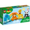 LEGO® DUPLO 10955 -  Vláček se zvířátky - Cena : 399,- Kč s dph
