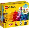 LEGO® DUPLO 10957 -  Hasičský vrtulník a policejní auto - Cena : 229,- Kč s dph