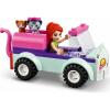 LEGO® Friends 41439 -  Pojízdné kočičí kadeřnictví - Cena : 229,- Kč s dph