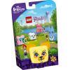 LEGO® Friends 41664 -  Mia a její mopsíkový boxík - Cena : 229,- Kč s dph