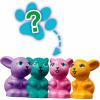 LEGO® Friends 41666 -  Andrea a její králíčkový boxík - Cena : 199,- Kč s dph