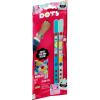 LEGO® DOTs 41923 - Náramky s příšeřkami - Cena : 159,- Kč s dph