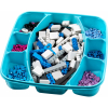 LEGO® DOTs 41924 - Krabička tajemství - Cena : 439,- Kč s dph