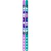 LEGO® DOTs 41934 - Náramky hvězdná záře - Cena : 159,- Kč s dph