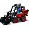 LEGO® Technic 42116 -  Smykový nakladač - Cena : 199,- Kč s dph