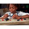 LEGO® Technic 42116 -  Smykový nakladač - Cena : 229,- Kč s dph