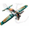 LEGO® Technic 42117 -  Závodní letadlo - Cena : 229,- Kč s dph