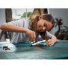 LEGO® Technic 42117 -  Závodní letadlo - Cena : 199,- Kč s dph