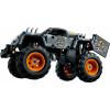 LEGO® Technic 42119 -  Monster Jam® Max-D® - Cena : 439,- Kč s dph