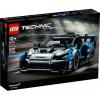LEGO® Technic 42123 - McLaren Senna GTR - Cena : 1190,- Kč s dph