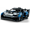 LEGO® Technic 42123 - McLaren Senna GTR - Cena : 1049,- Kč s dph