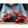 LEGO® Technic 42125 - Ferrari 488 GTE AF Corse #51 - Cena : 3629,- Kč s dph