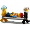 LEGO® City 60281 -  Hasičský záchranný vrtulník - Cena : 639,- Kč s dph