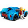 LEGO® City 60285 -  Sporťák - Cena : 199,- Kč s dph