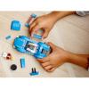 LEGO® City 60285 -  Sporťák - Cena : 229,- Kč s dph