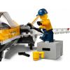 LEGO® City 60289 -  Transport akrobatického letounu - Cena : 595,- Kč s dph