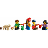 LEGO® City 60291 -  Moderní rodinný dům - Cena : 989,- Kč s dph