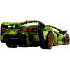 LEGO® Technic 42115 - Lamborghini Sián FKP 37 - Cena : 7495,- Kč s dph