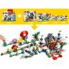 LEGO®® Super Mario 71365 - Závodiště s piraněmi - rozšířující set - Cena : 649,- Kč s dph