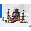 LEGO®® Super Mario™ 71369 Boj v Bowserově hradu – rozšiřující set - Cena : 2059,- Kč s dph