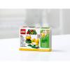 LEGO®® Super Mario™ 71372  Kocour Mario – obleček - Cena : 252,- Kč s dph