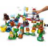 LEGO® Super Mario 71380 - Set pro tvůrce - mistrovská dobrodružství - Cena : 1209,- Kč s dph