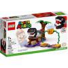 LEGO® Super Mario 71381 - Chain Chomp a setkání v džungli - rozšiřují set - Cena : 399,- Kč s dph