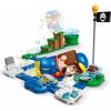 LEGO® Super Mario 71384 - Tučňák Mario - obleček - Cena : 229,- Kč s dph