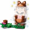 LEGO® Super Mario 71385 - Tučňák Mario - obleček - Cena : 229,- Kč s dph