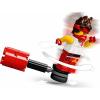 LEGO® Ninjago 71730 -  Epický souboj – Kai vs. Skulkin - Cena : 229,- Kč s dph