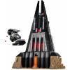 LEGO® Star Wars 75251 - Hrad Dartha Vadera - Cena : 3469,- Kč s dph