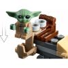 LEGO® Star Wars 75299 -  Potíže na planetě Tatooine™ - Cena : 589,- Kč s dph