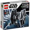 LEGO® Star Wars 75300 -  Imperiální stíhačka TIE™ - Cena : 799,- Kč s dph