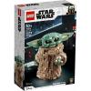 LEGO® Star Wars 75318 - Dítě - Cena : 1509,- Kč s dph