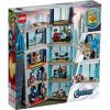 LEGO® Super Heroes Boj ve věži Avengerů - Cena : 1899,- Kč s dph