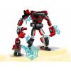 LEGO® Super Heroes 76171 - Miles Morales v obrněném robotu - Cena : 229,- Kč s dph