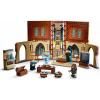 LEGO® Harry Potter 76382 - Kouzelné momenty z Bradavic: Hodina přeměň - Cena : 589,- Kč s dph